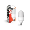LAMPA LED E27  BULB PROFI  20W  T65 830 1800lm do plafonier INQ