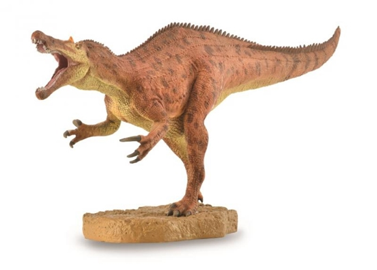 CollectA 88856 dinozaur Barionyks delux 1:40