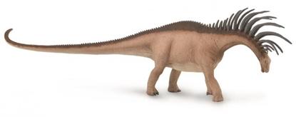 CollectA 88883 dinozaur Bajadazaur  rozm. XL (004-88883)