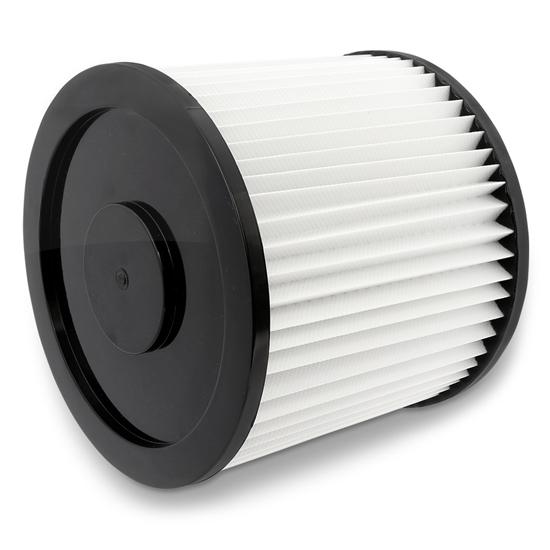Filtr do odkurzacza Parkside PNTS 30/4(E/S) Metabo ASA 9001