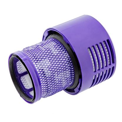 Filtr do odkurzacza Dyson V10 zmywalny 69082-01