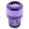 Filtr do odkurzacza Dyson V11 zmywalny 970013-02