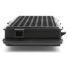 Filtr do odkurzacza Miele S4 S5 S4000 S5000