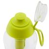 Butelka do filtracji wody 0.5 L Dafi
