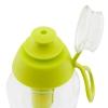 Butelka do filtracji wody 0.3 L Dafi