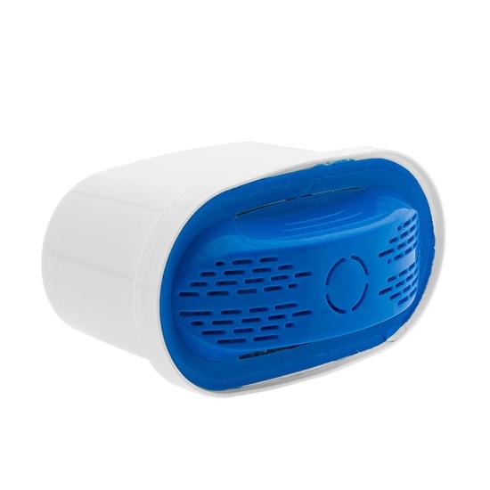 Filtr Unimax MG+ oryginalny wkład filtrujący z magnezem