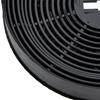 Filtr węglowy Gorenje DKP 600M do okapu kuchennego