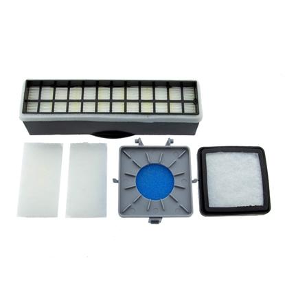 Zestaw filtrów Zelmer Aquario 819.0 SK