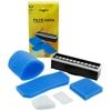 Zestaw filtrów zelmer Aquos 829.0 SP 829.0 ST 829.5 SK