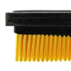 Filtr do odkurzacza Festool Mini Midi 456790