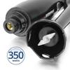 Blender AU3659