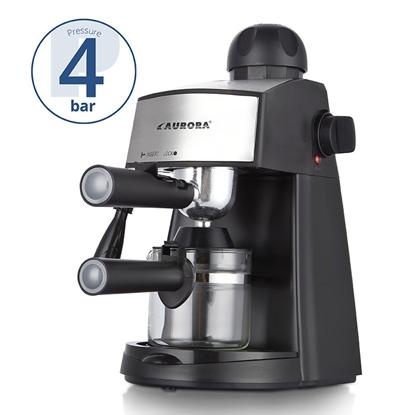 Kawiarka espresso AU142