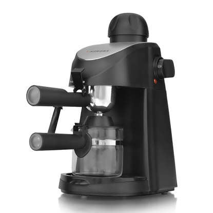 Kawiarka espresso AU415