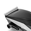 Maszynka do włosów AU080