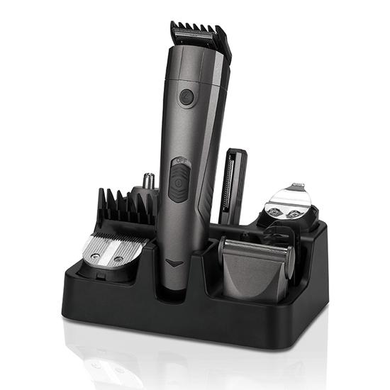 Maszynka do włosów AU3083
