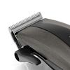 Maszynka do włosów AU3298