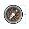 Młynek do kawy  AU147