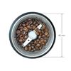 Młynek do kawy AU348
