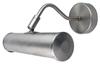 LAMPA ŚCIENNA KINKIET CANDELLUX RENOIR 22-94233 OBRAZOWY SATYNA  E14