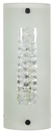 Lampa Sufitowa Candellux Abrego 10-28600 Plafon E27
