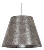 LAMPA SUFITOWA WISZĄCA CANDELLUX PLATINO 31-38319    E27 ZŁOTY
