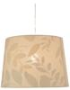LAMPA SUFITOWA WISZĄCA CANDELLUX MIRAGE 31-03218   E27
