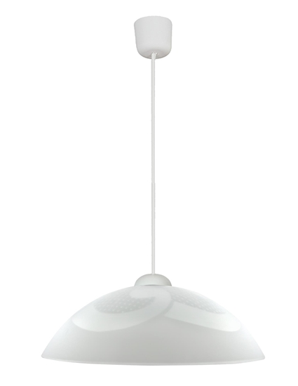 LAMPA SUFITOWA WISZĄCA CANDELLUX MONTI 31-54234   E27