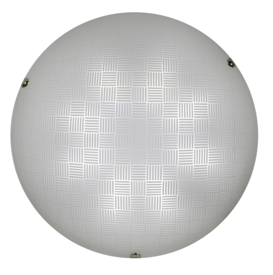 Lampa Sufitowa Candellux Vertico 13-60105 Plafon Led 3000K