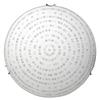 Lampa Sufitowa Candellux Circle 13-64240 Plafon E27