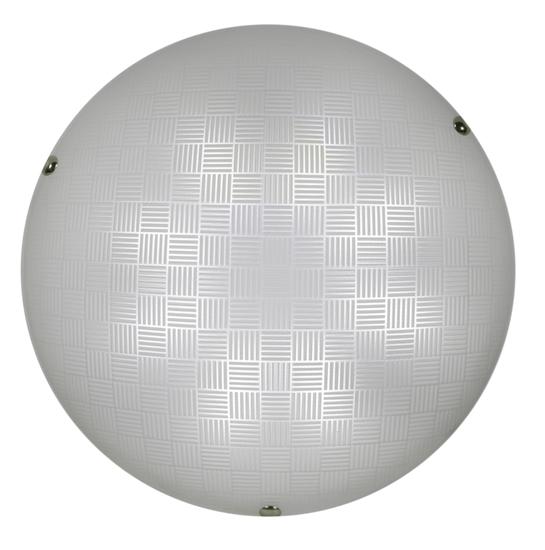 Lampa Sufitowa Candellux Vertico 13-64264 Plafon E27