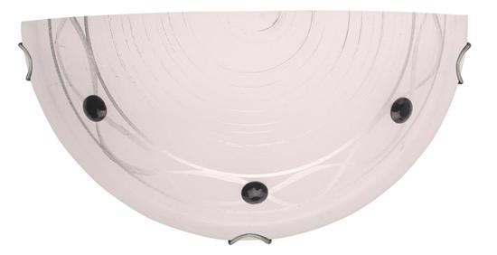 Lampa Sufitowa Candellux Giara 11-37780 Plafon E27