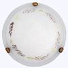 Lampa Sufitowa Candellux Róża 13-62010 Plafon