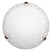 Lampa Sufitowa Candellux Terra 13-91904 Plafon Biały