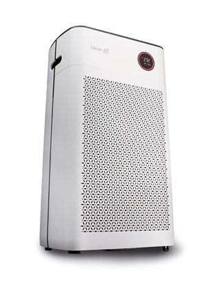 CA-510 PRO NAWILŻACZ WHITE CLEAN AIR OPTIMA
