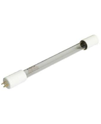 CA-508 LAMPA UV WHITE CLEAN AIR OPTIMA