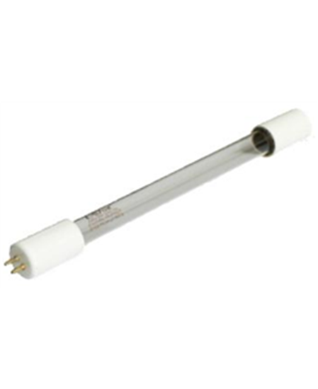 CA-508 LAMPA UV WHITE CLEAN AIR OPTIMA