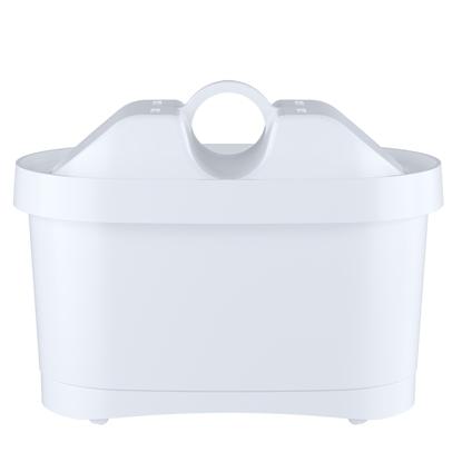 Filtr Aquaphor Maxfor B25 oryginalny wkład
