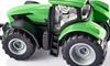 Siku 1081 Deutz-Fahr TTV 7250 Agrotron (S1081)