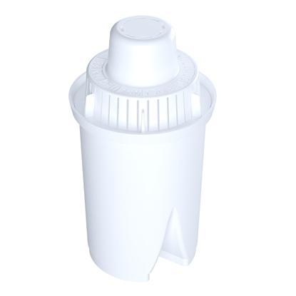 Filtr Aquaphor B15 (B100-15) Standard oryginalny wkład