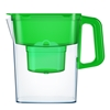 Dzbanek filtrujacy Aquaphor Kompakt  2.4 L filtr Maxfor