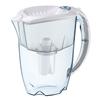Dzbanek filtrujący Aquaphor Ideal 2.8 L filtr B15