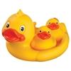 Hencz Toys Kaczka do kąpieli Mydelniczka 0+