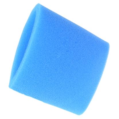 Filtr piankowy do odkurzacza Rowenta Bully Eta 0404