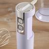 BLENDER 3 W 1 Die-Cast Stick Blender LILY