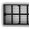 Filtr do odkurzacza Zelmer Aquario 819.0 SK Duo 719.0 S