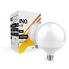 LAMPA LED  DECO E27 GLOB G120 15W 1350lm 4000K INQ