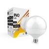 LAMPA LED  DECO E27 GLOB G120 18W 1800lm 4000K INQ