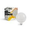 LAMPA LED  DECO E27 GLOB G120 24W 2400lm 3000K INQ