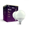 LAMPA LED  DECO E27 GLOB G125 35W 3500lm 3000K ceramika INQ
