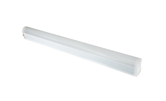 LAMPA PODSZAFKOWA LED SOLO 4W 3000K z włącznikiem